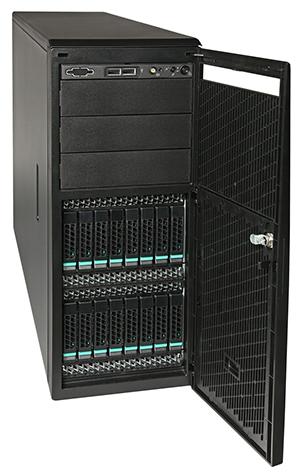 NSI-Server