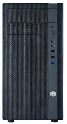 NSI-Desktop