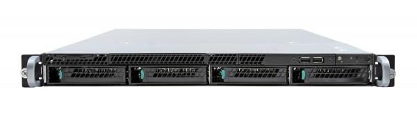 R1304RPM Server