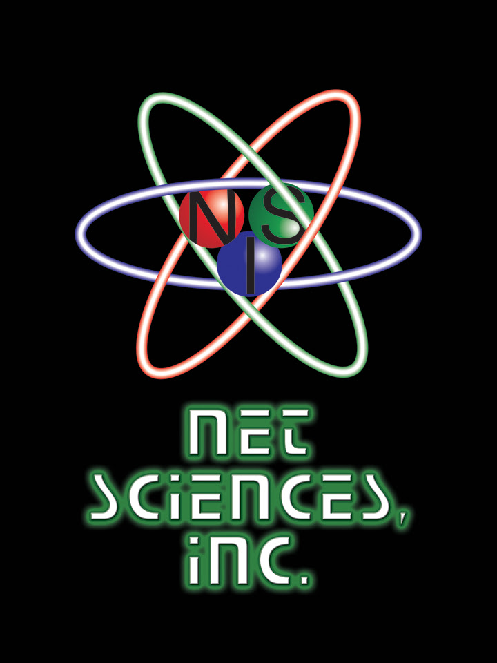 Net Sciences