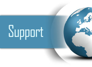 IT support Albuquerque