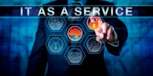 managed IT services Albuquerque