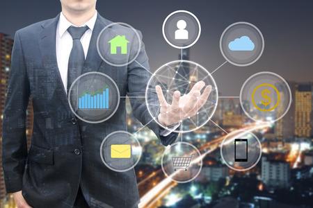 managed IT services Albuquerque