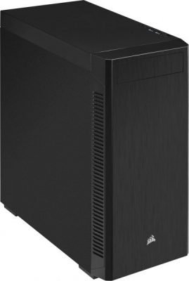 Corsair 110Q MT Case,jpg